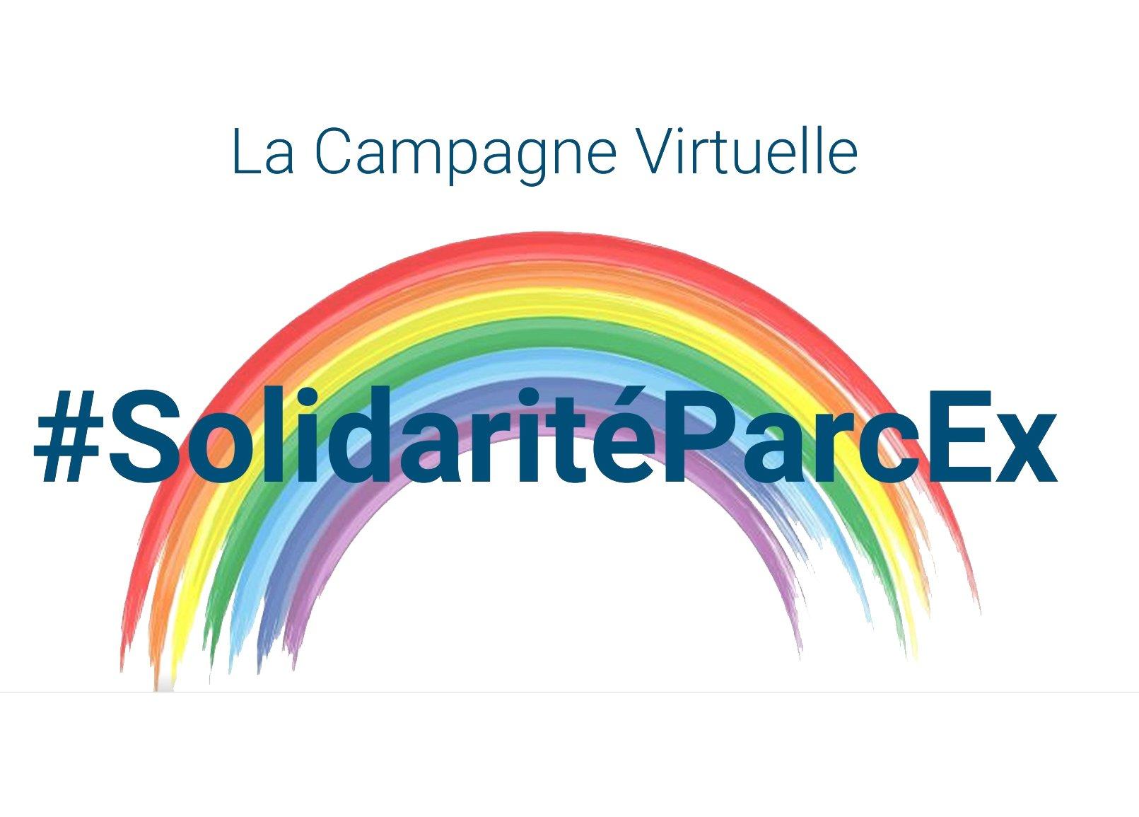 solidariteparcex